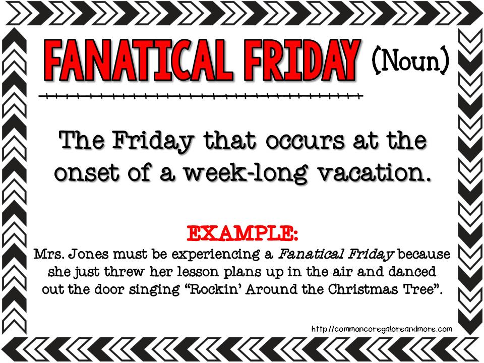 Fanatical-Friday