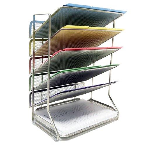 Desk-Organizer