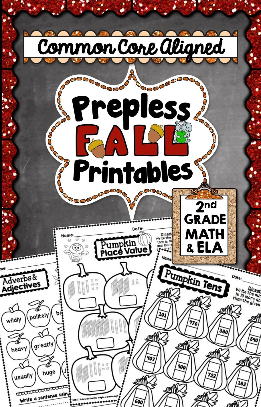 Fall-Prepless-Printables