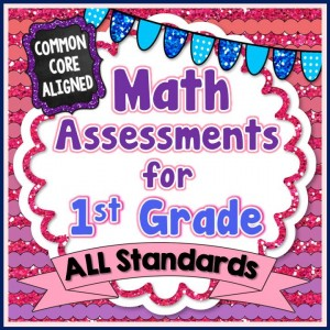 1st-grade-assessments