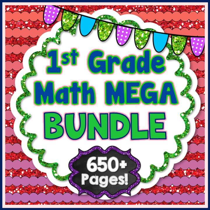 1st-Grade-Math