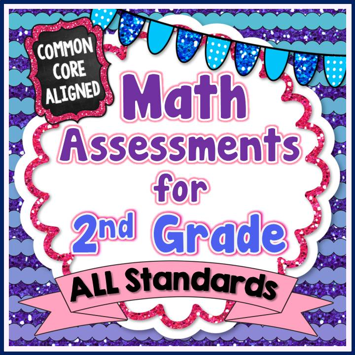 2nd-grade-assessments