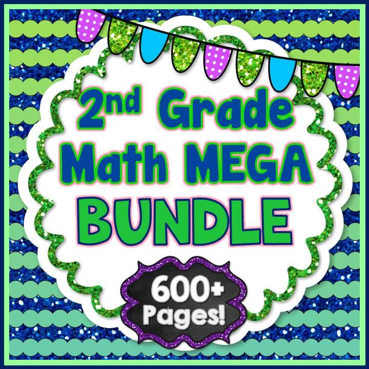 2nd-Grade-Math