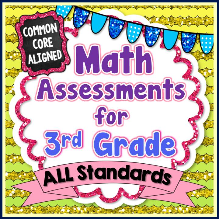 Common Core Math Cheat Sheets – Beth Kelly