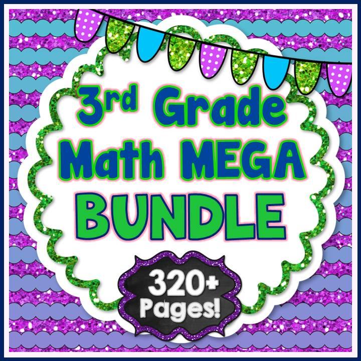 3rd-Grade-Math