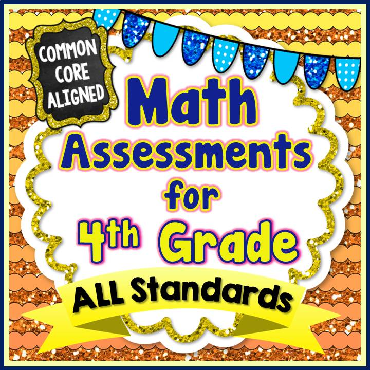 4th-grade-assessments