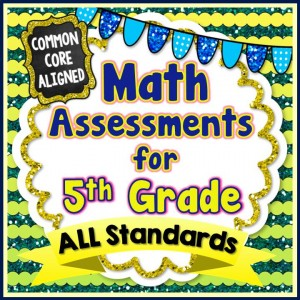 5th-grade-assessments